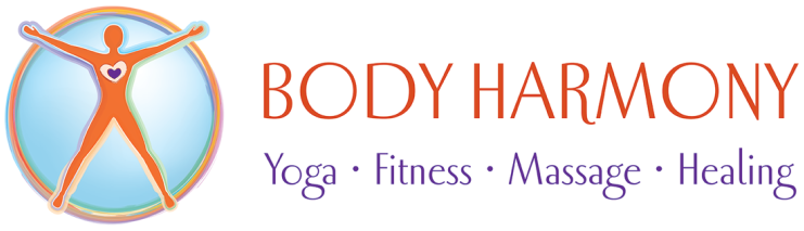 Body Harmony | Yoga Fitness Massage Healing